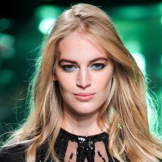 10 idées de make-up tendance cette saison