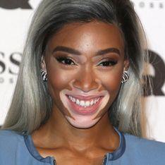 15 coiffures qui prouvent que les cheveux gris peuvent être super sexy !