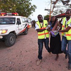 147 personnes tuées dans l'attaque d'une université au Kenya