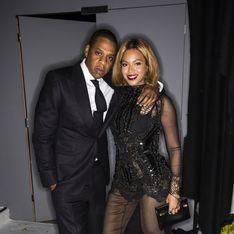 L'ode de Beyoncé à Jay-Z pour leurs 7 ans de mariage (Vidéo)