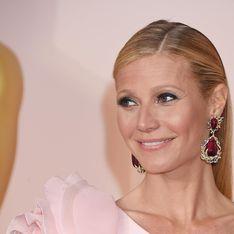 Gwyneth Paltrow a un nouvel homme dans sa vie