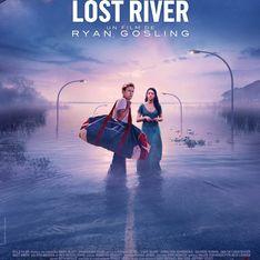Que vaut Lost River, le premier film de Ryan Gosling ?