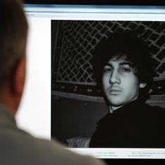 Djokhar Tsarnaev, reconnu coupable des attentats de Boston, risque la peine de mort