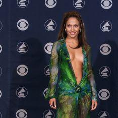 Comment le décolleté Jennifer Lopez a contribué à la création de Google Images