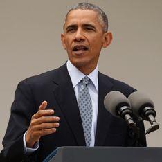 Barack Obama veut interdire les « thérapies de conversion » des homosexuels et transgenres