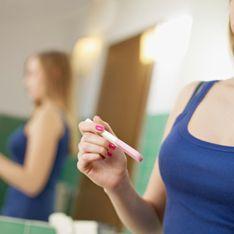 Les sages-femmes pourront désormais pratiquer les IVG médicamenteuses