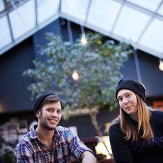 Vers la fin de la stérilisation forcée des transgenres en Norvège ?