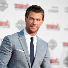 Chris Hemsworth raconte « le voyage de l'enfer » avec ses 3 enfants