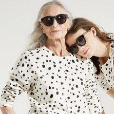 Les femmes et la retraite