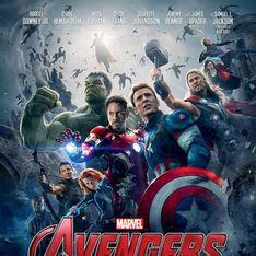 Pourquoi on vole voir Avengers : L'ère d'Ultron (si on peut) ?