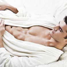 15 choses que vous ne saviez pas sur le sexe masculin