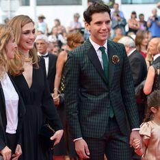 Mika révèle les dessous du Festival de Cannes