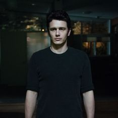 James Franco face à Charlotte Gainsbourg, dans Everything will be fine