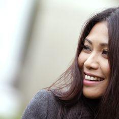 Anggun implore le gouvernement indonésien de gracier Serge Atlaoui