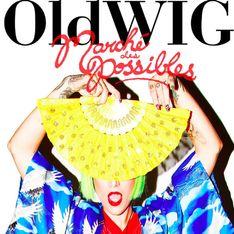 Avis aux fashionistas : OldWIG, le happening vintage montréalais, c'est cette fin de semaine!