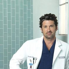 Patrick Dempsey quitte officiellement Grey's Anatomy