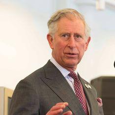 Le prince Charles absent pour la naissance du Royal Baby 2 ?