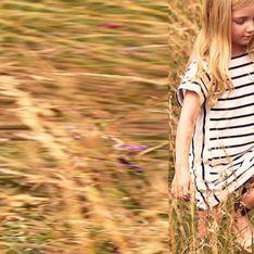 10 signes qui prouvent que tu as grandi à la campagne