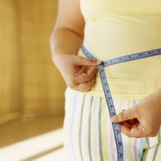 Pour vaincre l'obésité, le sport ne suffit pas