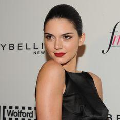 Kendall Jenner, sexy et sportive pour V Magazine (Photos)