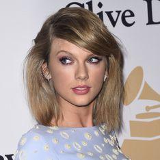 Taylor Swift et Calvin Harris en couple ? La photo qui intrigue