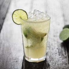 5 boissons à adorer sans culpabiliser