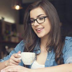 Terapia psicológica online: una opción perfecta para una 'Superwoman'