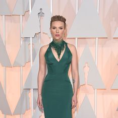Scarlett Johansson dénonce avec humour le sexisme chez Marvel (Vidéo)