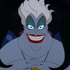 Ces méchants Disney qui nous font encore et toujours peur