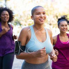 Endlich mehr Kalorien verbrennen: DAS hilft wirklich beim Abnehmen