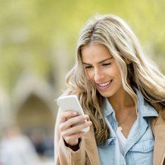 Un tiers des personnes utilisant Tinder sont mariées