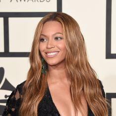 Beyoncé et Blue Ivy, de parfaits sosies pour la Fête des Mères (Photo)