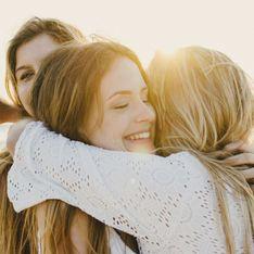 Heiß geliebte Geschwister: Die schönsten Sprüche für eine ganz besondere Beziehung
