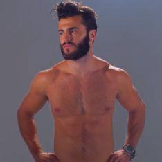 Video/ La bellezza maschile nel mondo. E tu potresti trovare il tuo uomo ideale: in Cina, in Brasile o negli Stati Uniti?