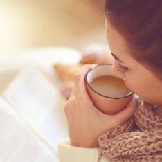 50 coisas que você precisa fazer neste inverno