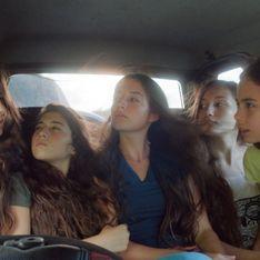 Mustang : Récit d'une émancipation féminine