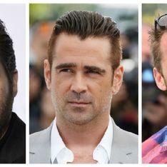 Colin Farrell, Jake Gyllenhaal... Les beaux gosses débarquent sur la Croisette (Photos)