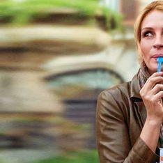 8 choses qui prouvent que les filles gourmandes sont les plus cools