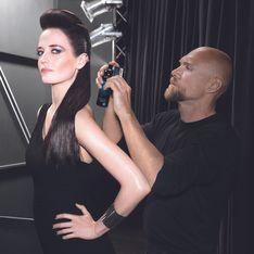 Bon plan : testez les dernières tendances coiffure gratuitement