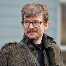 Luz annonce qu'il quitte Charlie Hebdo et insulte Jeannette Bougrab au passage