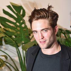 Les copains de Robert Pattinson prêts à tout pour détourner l'attention des paparazzis