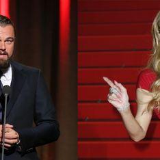Quand Leonardo DiCaprio et Paris Hilton se disputent un sac Chanel à Cannes