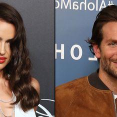 Entre Irina Shayk et Bradley Cooper, ça devient sérieux