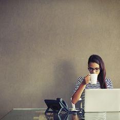 6 bobos qui prouvent que vous devriez vous activer davantage au bureau
