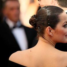 Marion Cotillard et le Petit Prince enchantent Cannes (Photos)