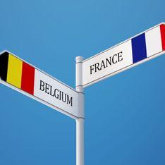 10 trucs que les Belges font mieux que les Français