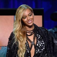 Beyoncé et Blue Ivy s'éclatent sous le soleil d'Italie (Photos)