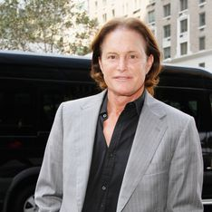 Bruce Jenner pose en femme en couverture de Vanity Fair (Photo)