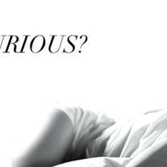 21 razones por las que deberías dar una oportunidad a Cincuenta Sombras de Grey