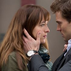 Le spin off de 50 Shades of Grey se fera-t-il sans Dakota Johnson et Jamie Dornan ?